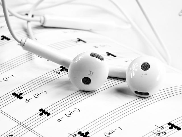 Aký vplyv má hudba na človeka?