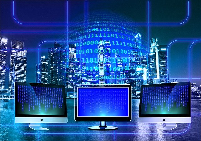Rusko plánuje vytvoriť vlastnú internetovú sieť
