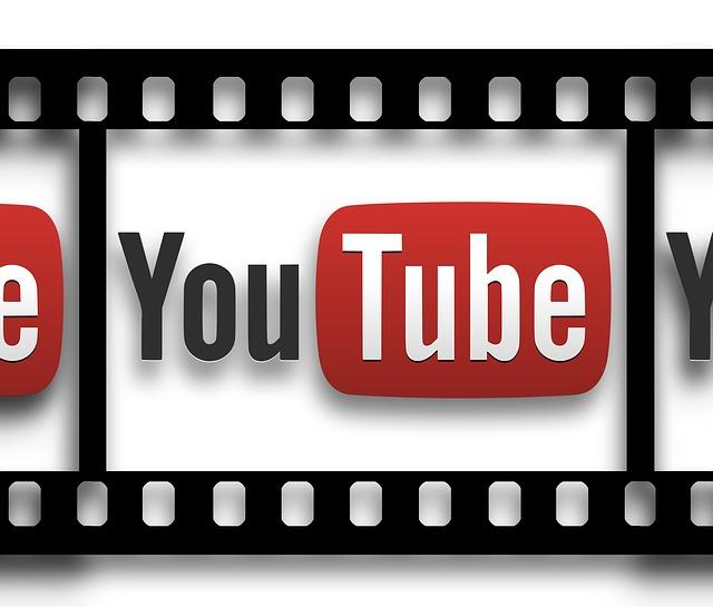 Ako využiť youtube na podporu svojho podnikania