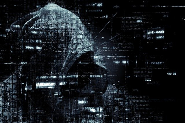 Manipulácia ľudí online