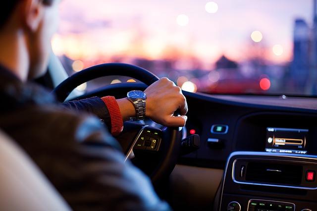 řízení auta.jpg
