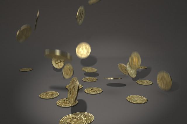 mince.jpg