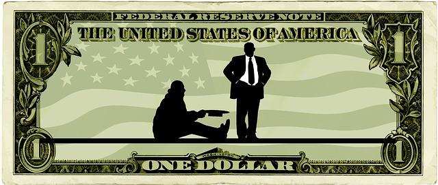 Minimálna mzda a pravda o nej