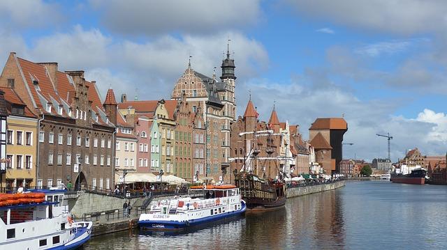 Mesto Gdaňsk.jpg