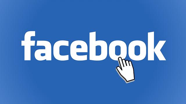 Facebook zjednodušuje nastavenia ochrany osobných údajov skupiny a pridáva nástroje na zaistenie bezpečnosti.