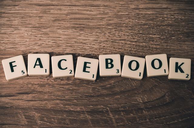 Nadpis Facebook..jpg