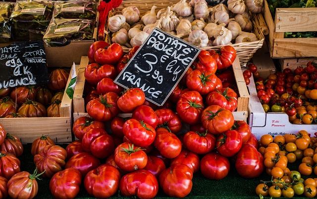 obchod zelenina.jpg