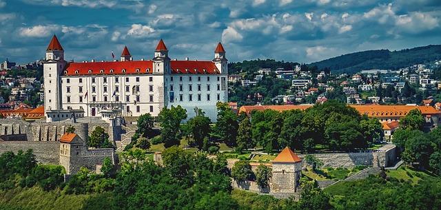 pohľad na Bratislavu.jpg