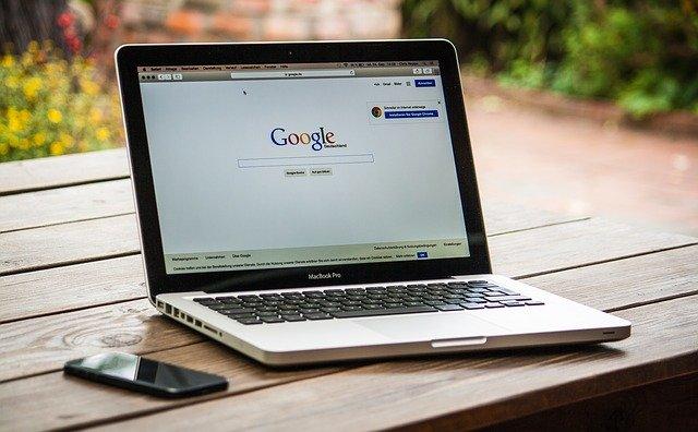 internet v notebooku.jpg