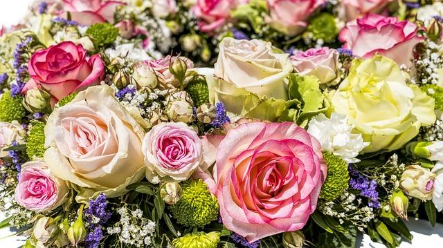 rôzne druhy kvetov.jpg