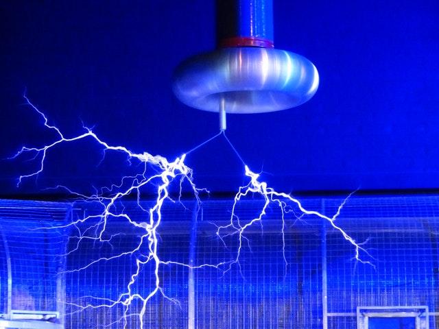 elektrický prúd.jpg