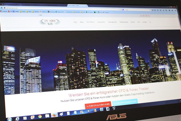 Tvorba viditeľného a navštevovaného e-shopu