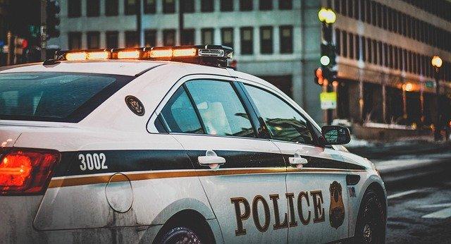 Americká polícia používa rozpoznávanie tváre