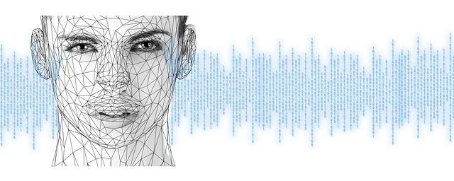 Ilustrácia rozpoznávanie tváre.jpg