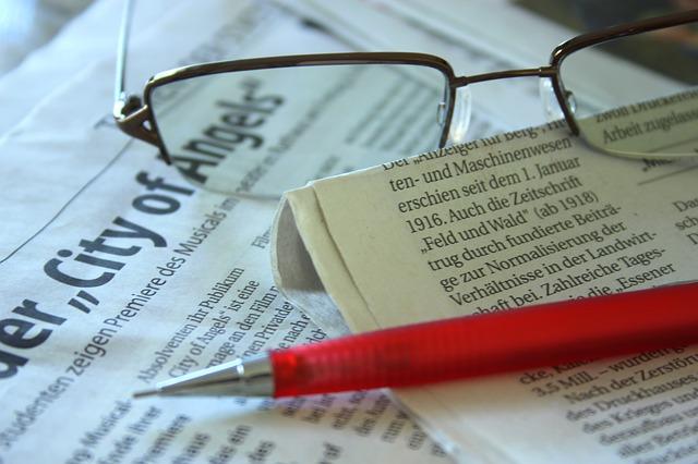 Tvoríte SEO články? Zamerajte sa na nadpisy