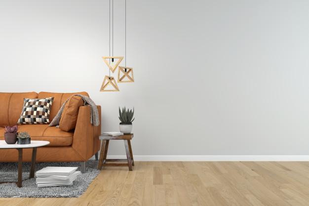 living-room-interior-background-wooden-floor_35906-770