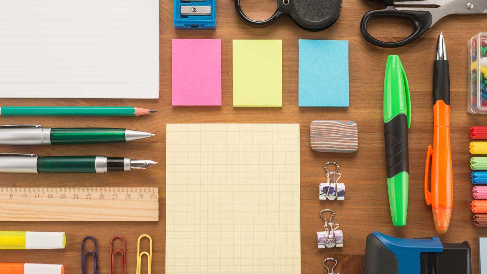 office-supplies-7
