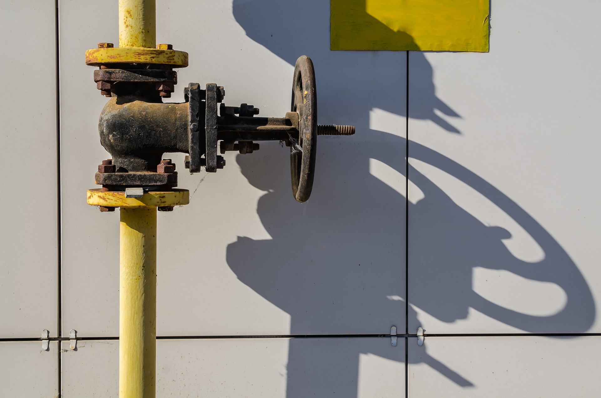 valve-4835969_1920